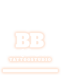 BB Ink & Art